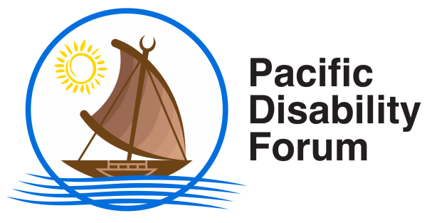 Pacific Disability Forum